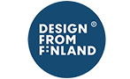 Design in Finland merkki