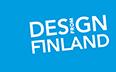 Design in Finland |Seniortek